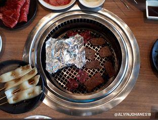 Foto 6 - Makanan di Gyu Kaku oleh Alvin Johanes