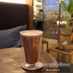 Foto review Bermvda Coffee oleh Darsehsri Handayani 2