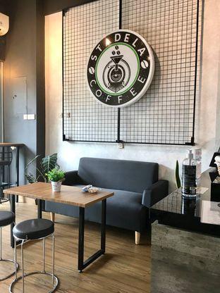 Foto review Stadela Coffee oleh Prido ZH 13