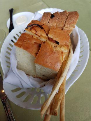 Foto 1 - Makanan di Gaia oleh Olivia @foodsid
