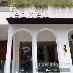 Foto 5 - Eksterior di Fedwell oleh Darsehsri Handayani