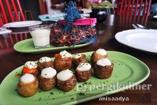 Foto 5 - Makanan di Por Que No oleh Anisa Adya