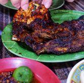 Foto di Ikan Nila Pak Ugi