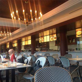 Foto 1 - Interior di Roemah Kuliner oleh Yulia Amanda