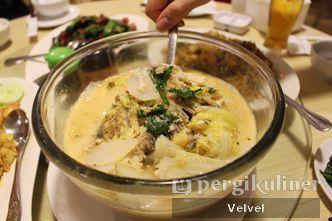 Foto Makanan di New Cahaya Lestari