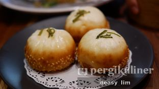 Foto 4 - Makanan di Super Yumcha & Super Kopi oleh Deasy Lim