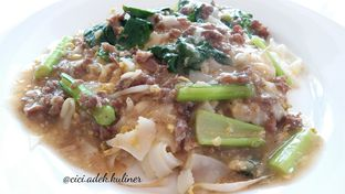 Foto 6 - Makanan di Mie Pangsit Simpur oleh Jenny (@cici.adek.kuliner)