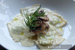 Foto 3 - Makanan di Abraco Bistro & Bar oleh Ladyonaf @placetogoandeat