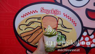 Foto 101 - Makanan di Sugakiya oleh Mich Love Eat