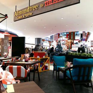 Foto 5 - Interior di Almondtree oleh abigail lin