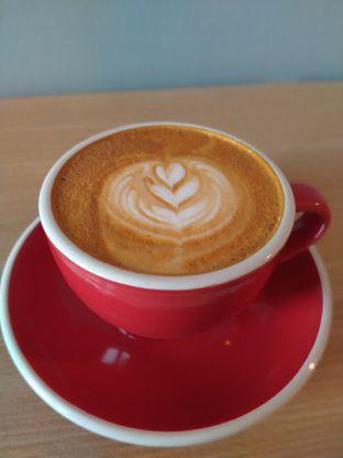 Foto 1 - Makanan di Ilo Coffee oleh Go Febrina || IG: @goeonb