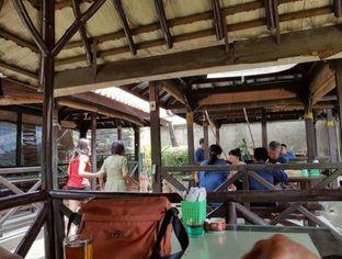 Foto 9 - Eksterior di RM Pondok Lauk oleh Yumme FAR