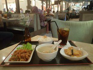 Foto 5 - Makanan di Hong Kong Cafe oleh yudistira ishak abrar