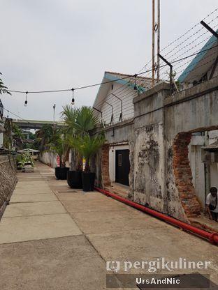 Foto review _Oeang oleh UrsAndNic  10