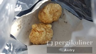Foto review Pastellia oleh Audry Arifin @thehungrydentist 3