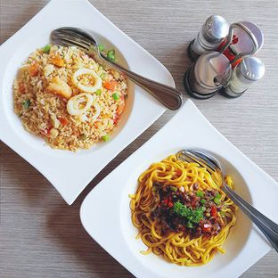 Foto review Serba Food oleh Claudia @claudisfoodjournal 1