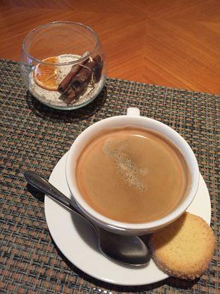 Foto 3 - Makanan di Cinnamon - Mandarin Oriental Hotel oleh Prajna Mudita