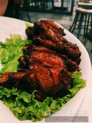 Foto 1 - Makanan di Ya Hua Bak Kut Teh oleh Oppa Kuliner (@oppakuliner)