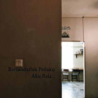 Foto 5 - Interior di Masalalu oleh Della Ayu