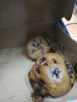 Foto 3 - Makanan di Dough Lab oleh itsmeu