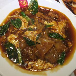 Foto 2 - Makanan di Wee Nam Kee oleh Astrid Wangarry