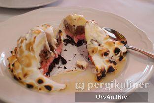 Foto 7 - Makanan di Bistecca oleh UrsAndNic