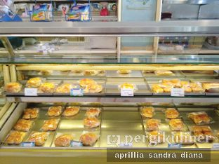 Foto review French Bakery oleh Diana Sandra 3