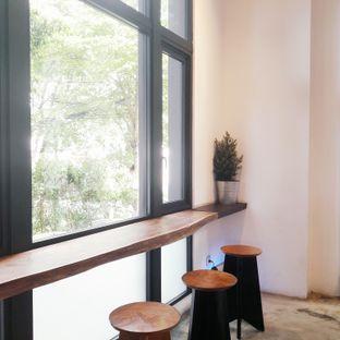 Foto 3 - Interior di Crematology Coffee Roasters oleh Yulia Amanda