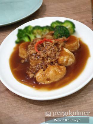 Foto 1 - Makanan di Chi Li By Seroeni oleh Wiwis Rahardja