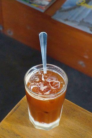 Foto 3 - Makanan di Klasik Coffee oleh yudistira ishak abrar