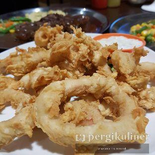 Foto 3 - Makanan di Jumbo Eatery oleh praptanta rikintokoadi