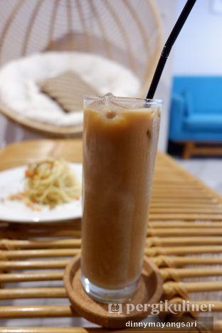 Foto 2 - Makanan di Hidden Haus Coffee & Tea oleh dinny mayangsari