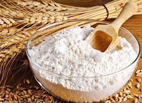 5 Jenis Tepung yang Paling Banyak Digunakan di Indonesia