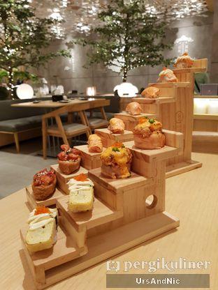 Foto 2 - Makanan di Sushi Hiro oleh UrsAndNic