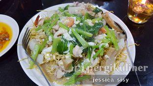 Foto 5 - Makanan di Sari Laut Ujung Pandang oleh Jessica Sisy