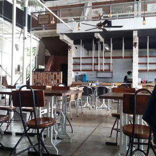 Foto 5 - Interior di Urban Jajan oleh Andin   @meandfood_