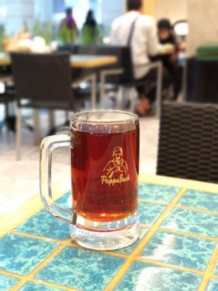 Foto review PappaJack Asian Cuisine oleh Eunice   3