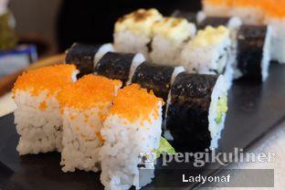 Foto 4 - Makanan di PASOLA - The Ritz Carlton Pacific Place oleh Ladyonaf @placetogoandeat