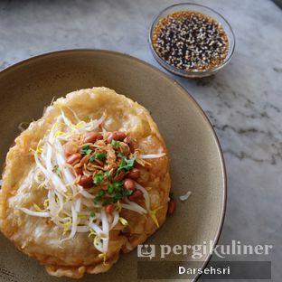 Foto 3 - Makanan di Sate & Seafood Senayan oleh Darsehsri Handayani