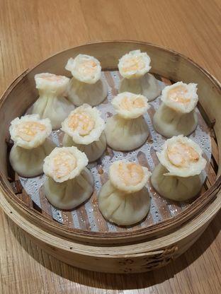 Foto review Din Tai Fung Chef's Table oleh Stallone Tjia (@Stallonation) 1