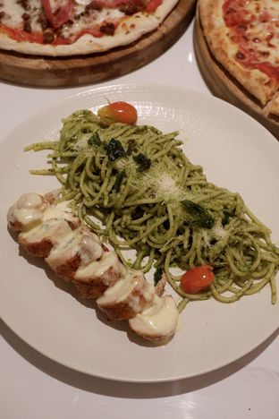 Foto 5 - Makanan di 91st Street oleh yudistira ishak abrar