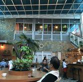 Foto di Opiopio Cafe