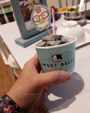 Foto 2 - Makanan di Sweet Belly oleh Nadia Indo