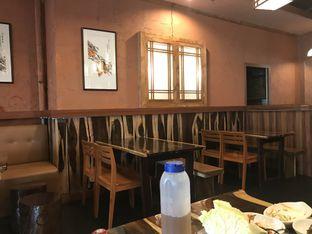 Foto 9 - Interior di Miso Korean Restaurant oleh Oswin Liandow