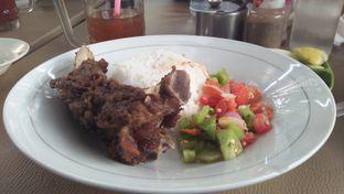 Foto 7 - Makanan di Mamink Daeng Tata oleh Review Dika & Opik (@go2dika)