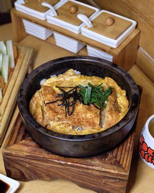 Foto 7 - Makanan di Tokyo Belly oleh Wawa | IG : @foodwaw