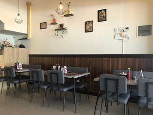 Foto 4 - Interior di Steakmate oleh Vising Lie