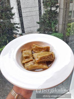 Foto 7 - Makanan di Harlow oleh eldayani pratiwi