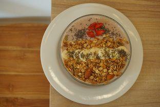 Foto 2 - Makanan di Vita-Mine Smoothie Bar oleh eatwerks