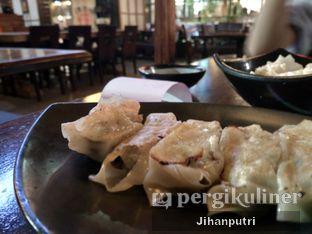 Foto 3 - Makanan di Shin Men Japanese Resto oleh Jihan Rahayu Putri